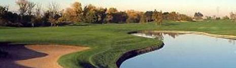 Los Lagos Golf Course has been costing the City of San Jose at least $2 million per year.
