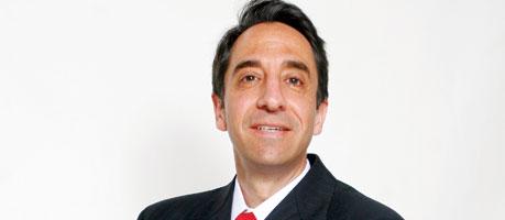 Jeff Rosen for District Attorney - Jeff-Rosen