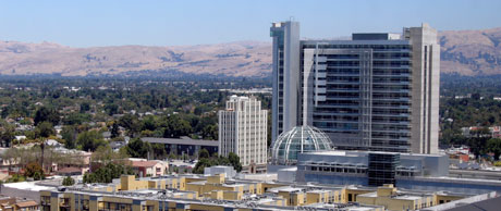 San Jose: America's Oldest City