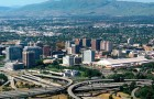 According to the Milken Institute, San Jose finished first in its Best-Performing Cities Index.