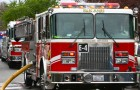 San Jose's fire chief will deliver a report Thursday on missing emergency response times at the Public Safety, Finance and Strategic Support Committee meeting.