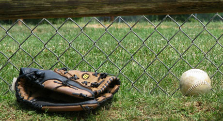 A proposed softball complex could generate revenue for the city of San Jose, or it could be a liability for the general fund. (Photo by Laura Padgett, via Flickr)
