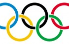 San Jose most likely won't host the 2024 Olympic Games due to the burdensome cost. (Image by Burton, via Wikimedia Commons)