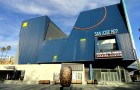 The San Jose Rep continues to provide entertaining arts programs, but a recent report on its financials has raised concerns yet again.