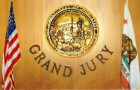 Santa Clara County's Grand Jury is accepting applications for openings in the upcoming fiscal year.
