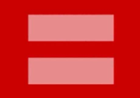 The Time Is Now to End Discrimination Against Our LGBTQ Community