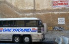 The Sacramento Bee reported this month that a hospital in Nevada has been putting psychiatric patients on Greyhound buses going out of state, leaving former patients homeless and lacking medication. At least five of these patients reportedly had tickets to San Jose. (Photo by loop_oh, via Flickr)