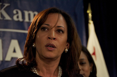 The office of Attorney General Kamala Harris said a judicial review of San Jose's Measure B is warranted. (Photo by Steve Rhodes, via Flickr)