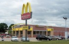 Some residents in San Jose's District 1 say the addition of a McDonald's could hurt the neighborhood. (Photo by NNECAPA, via Flickr)