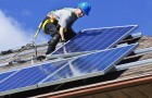 California utility companies are fighting the increase of solar installations rather than jumping on board.