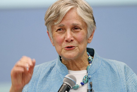 "Diane Ravitch objects to the infusion of outside, ""entrepreneurial"" dollars in public education, but local results show competition has had a positive effect."