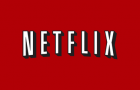 An Open Letter to Netflix