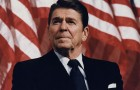 President Ronald Reagan's administration delivered a scathing report on public education in our country more than 30 years ago. Many of the recommendations in that report have yet to be followed, says Joseph Di Salvo. (Photo by pingnews.com, via Flickr)