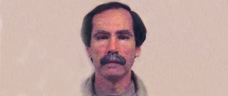 Christopher Evans Hubbart is expected to go free, potentially in Santa Clara County, despite a lengthy criminal record.