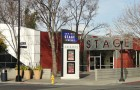 The San Jose Stage Company, located on South First Street and Williams, held a special benefit performance in late June to celebrate two anniversaries. The company hopes to build a new theater in its current location.