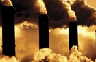A growing number of politicians and climate experts are calling on people to divest from fossil fuels.