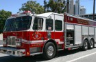The San Jose Fire Department has taken an either/or approach to fire safety requirements for high-rise buildings.