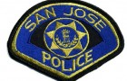San Jose's police department continues to see officers leave for other agencies, including some of those who just graduated from the academy.