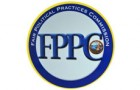 The Fair Political Practices Commission (FPPC) had three of its bills dedicated to government transparency signed by Gov. Jerry Brown.