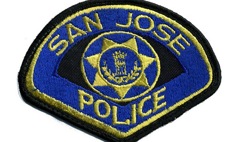 San Jose's gang violence stats for this year don't tell the whole story compared to past numbers.