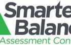 "The new testing method in California's public schools, called ""Smarter Balanced,"" will begin in Spring 2014."