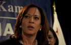 Attorney General Kamala Harris released the official description of a statewide pension reform initiative on Monday. (Photo by Steve Rhodes, via Flickr)