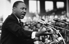 Celebrating the Life and Legacy of Dr. Martin Luther King Jr.
