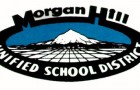 The creation of a Navigator charter school in Morgan Hill met serious opposition, but test scores show that the achievement gap is getting worse.