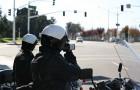 SJPD Motor-resized