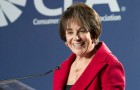 Congresswoman Anna Eshoo asked federal regulators to examine the way it transports and treats chemicals from toxic clean-up sites.