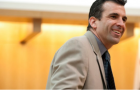 Sam Liccardo once again reported the most money raised in the San Jose mayoral race.