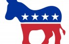 The county Democratic Central Committee finalized its endorsements for the June Primary.