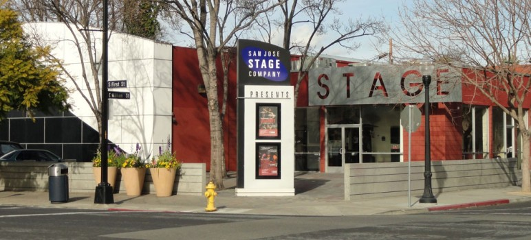 Many upcoming candidate forums in San Jose will focus on issues other than crime. On Monday night, the San jose Stage Company will host an event where candidates discuss the city's Green Vision plan.