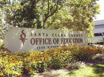 Santa Clara County's Office of Education has suffered from extensive turnover in recent years.