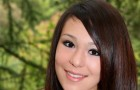 Audrie Pott was the victim of a sexual assault by her classmates and would later take her own life.