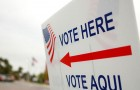 Californians no longer have an excuse for not registering to vote.