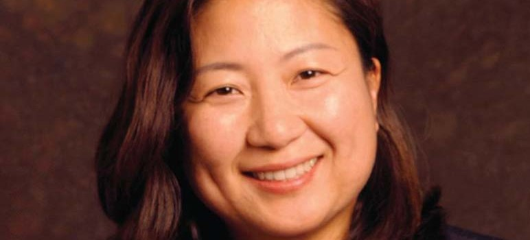 County School Trustee Anna Song Arrested For Spousal Abuse