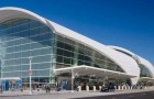 Many believe Mineta San Jose International Airport received its name in part to help secure federal funding.