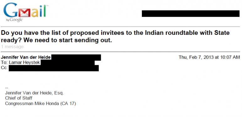 Mike-Honda-Indian-Roundtable-Email