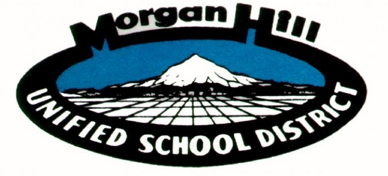 Morgan Hill Unified School District seems inclined to accede decisions on charter schools to the county Board of Education.