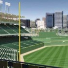 San Jose continues to reserve valuable land in downtown for the A's in hopes of building a new