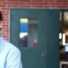 Marshall Tuck is trying to unseat Superintendent of Public Ins