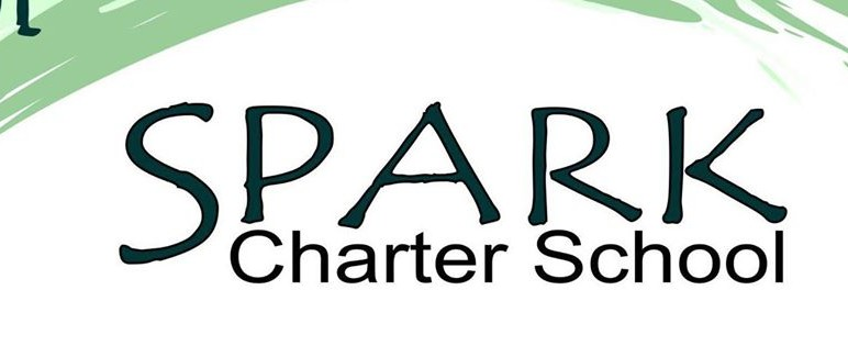 Spark Charter School received approval from the county Board of Education last week to form its own school on a public school campus.