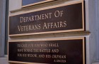 County Supervisor Dave Cortese wants to expedite veterans' claims as the U.S. Department of Veterans Affairs struggles to keep up with demand.