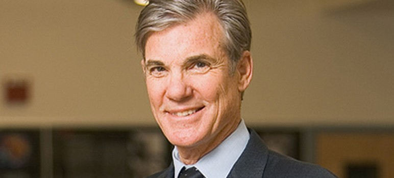 Tom Torlakson won another term as State Superintendent of Public Instruction.
