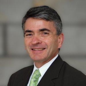 Alex Gurza