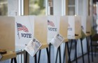 Low-voter turnout in November doesn't suggest many people will take part in a special election next year.