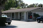 Buena Vista Mobile Home Park is home to 400 low-income residents. (Photo via www.shoppaloalto.com)