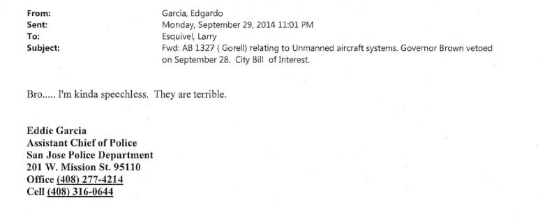 Garcia-Drone-bro-terrible