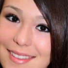 Family of Audrie Pott, who took her own life after being sexually assaulted and cyberbullied, want her trio of attackers to be expelled from high school.